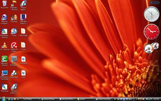 thumbnail-desktop001