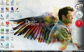 thumbnail-desktop002