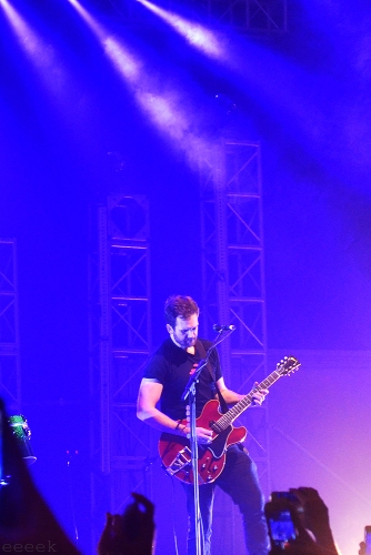 Will Farquarson. WHAT AN ATTRACTIVE HUMAN.