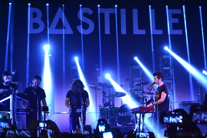 bastille my heaaaart (see what i did there)